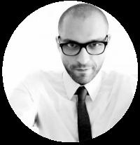 יוסי סודרי צילום 360 מעלות עבור עסקים