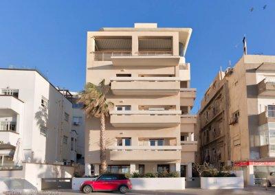 Geemaps-360-for-property-Tel-aviv-9
