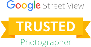 כלים חדשים לקידום העסק שלכם ברשת החיפוש Google