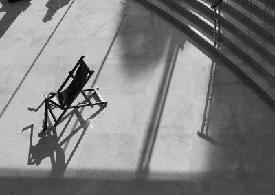 ג׳ימפס - צילום ב360 ויצירת סיור וירטואלי