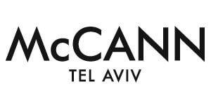 McCann Tel Aviv